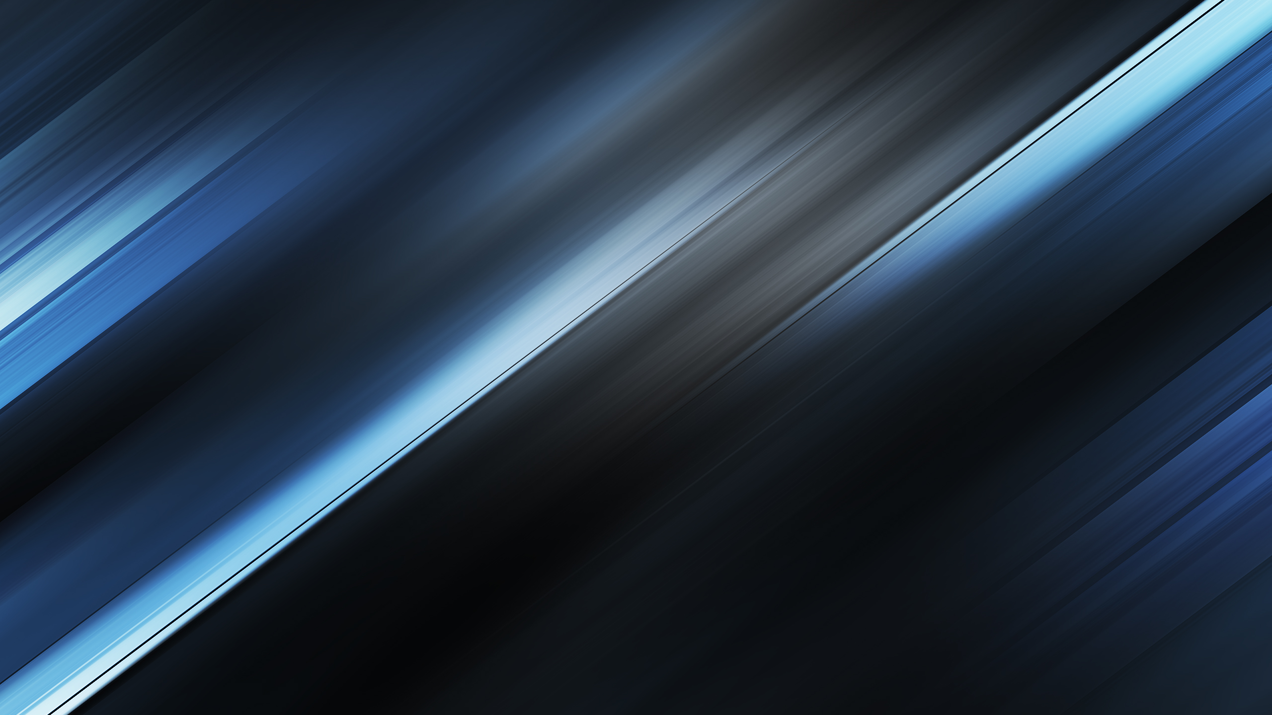 Blue Metallic Background wallpapers HD   413843 2560x1440