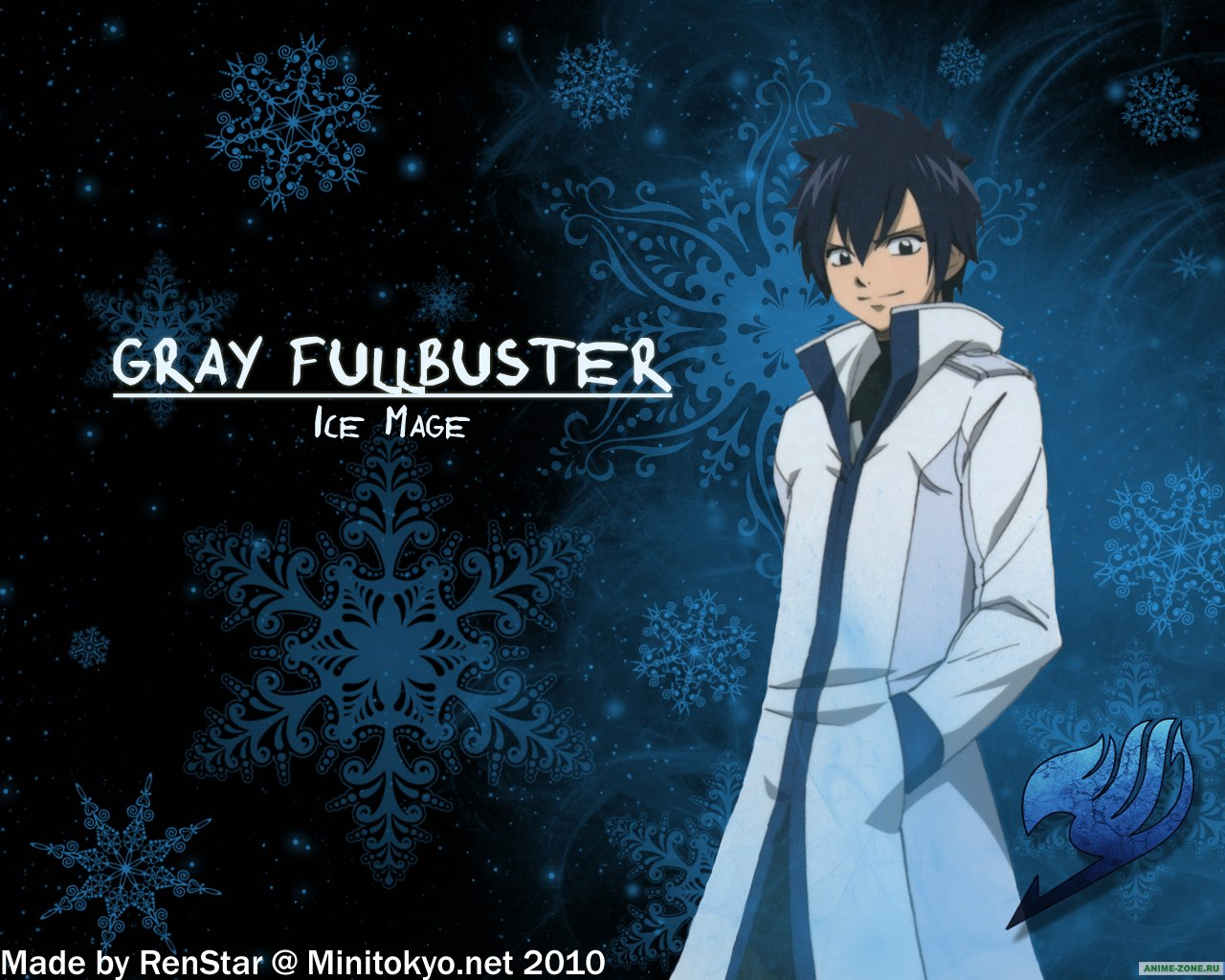 Fairy tail   Fairy Tail Wallpaper 31718797 1280x1024