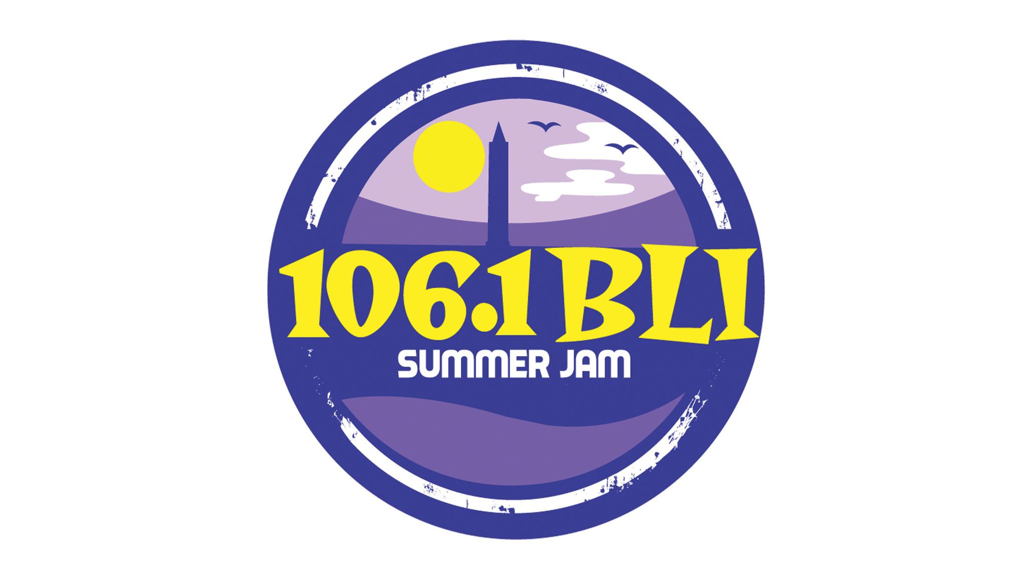BLI Summer Jam 2019   Wantagh NY   AARP 2048x1152