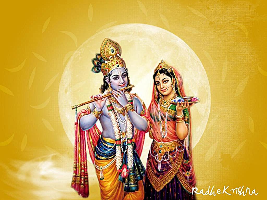 krishna wallpapers hindu god krishna wallpapers hindu god krishna 1024x768