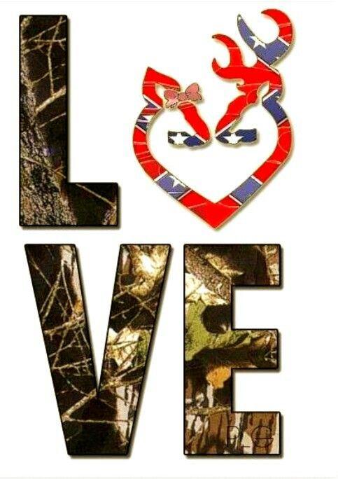 Browning Camo Love 483x684