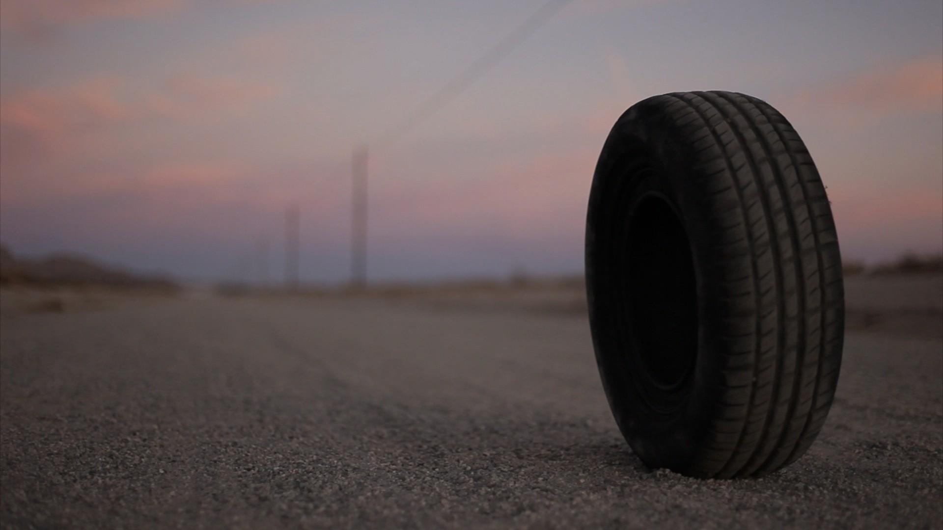 Cars rubber macro wheel Tyres wallpaper 1920x1080 218609 1920x1080