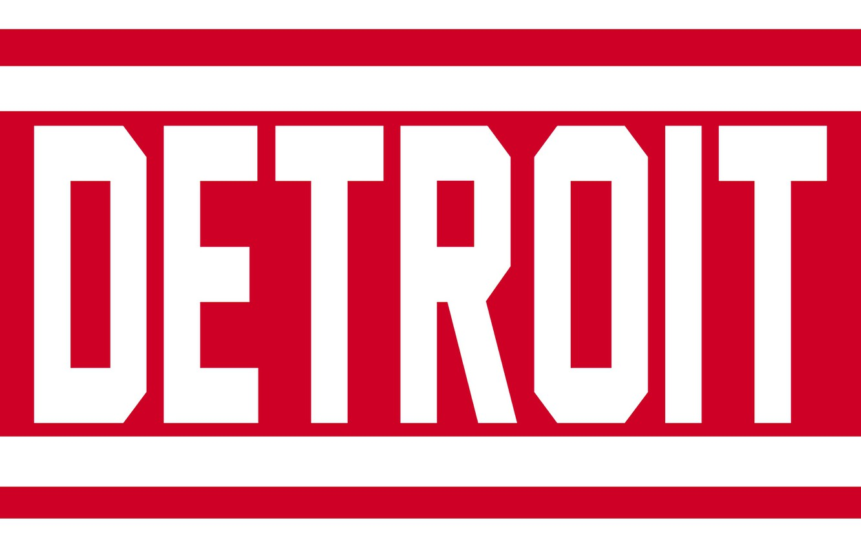 Wallpaper Sport Background Detroit NHL NHL Hockey National 1332x850