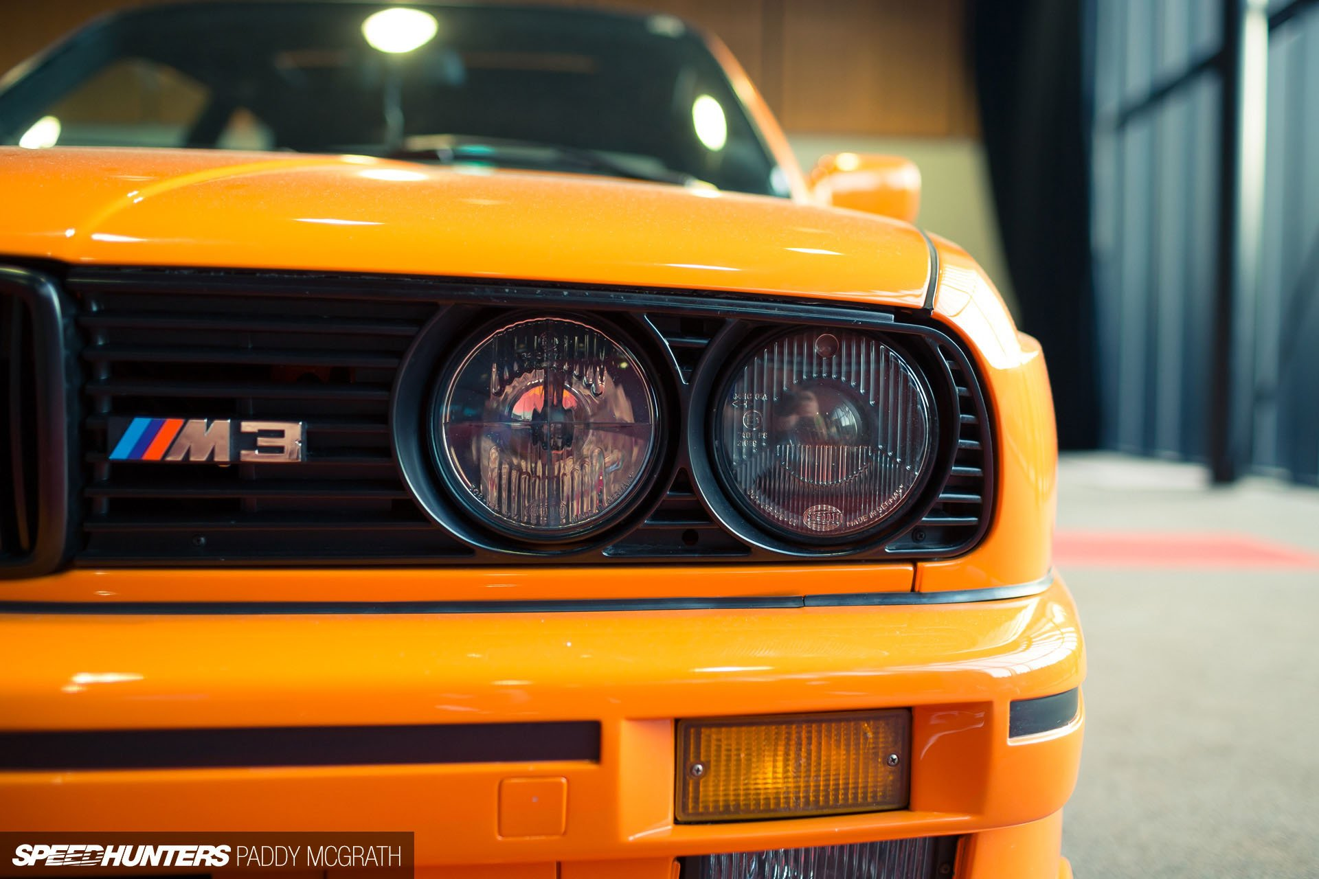 Bmw M3 E30 Wallpaper Popular Desktop Wallpaper