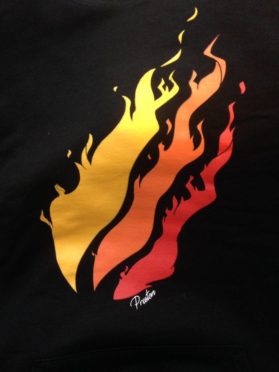 firehoodieftw hashtag on Twitter 900x1200