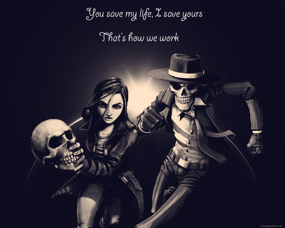 Skulduggery Pleasant images lol HD wallpaper and background photos 960x768