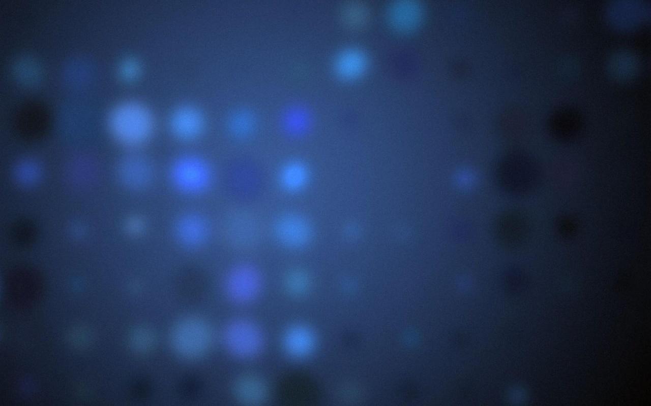 1280x800 Android 30 blue wallpaper desktop PC and Mac wallpaper 1280x800