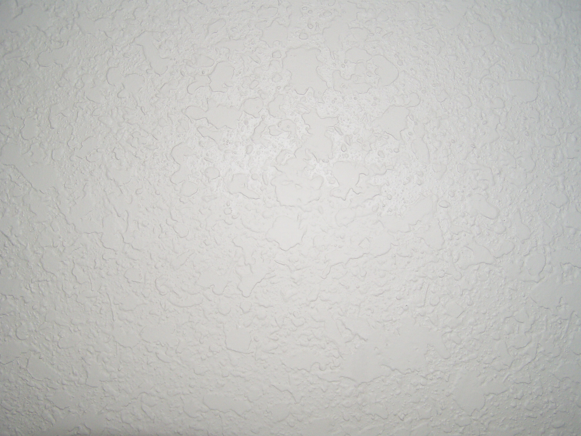 Pro Techs drywall divison can handle everything from small patches to 1984x1488