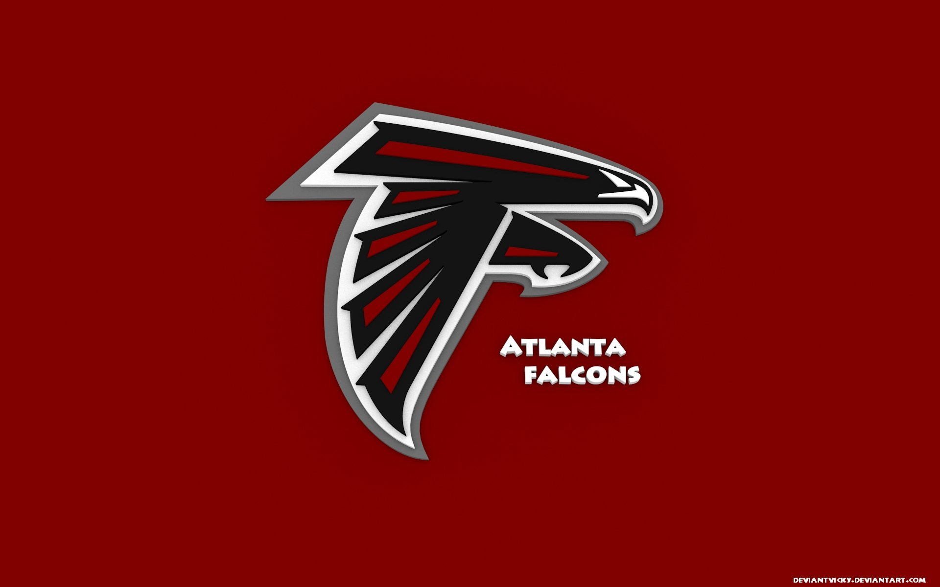 The Atlanta Falcons fell to 47 season following Thursdays loss to the New Orleans Saints but team owner Arthur Blank isnt blaming coach Dan Quinn for the teams woes