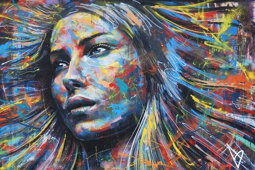 graffiti wall murals graffiti wall murals graffiti wall murals 500x334
