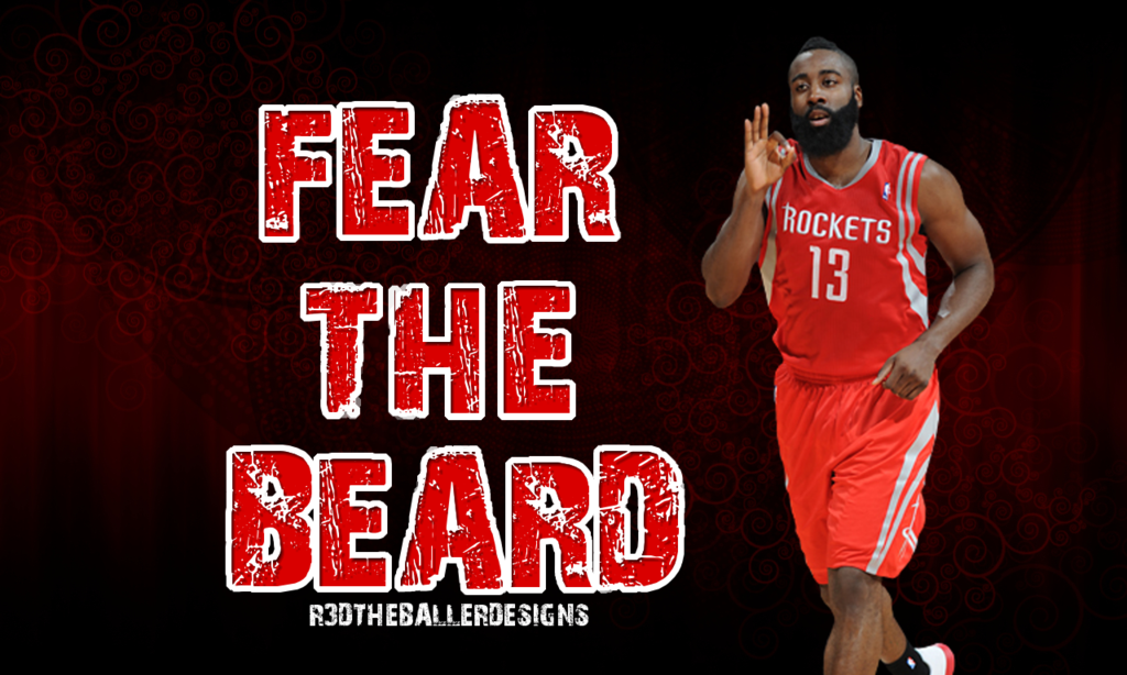 James Harden Png James harden wallpaper by 1024x614