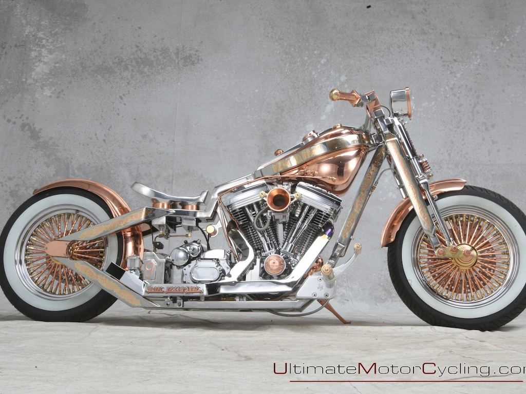 FileSizex1024   Orange County Choppers Wallpaper 124422 1024x768