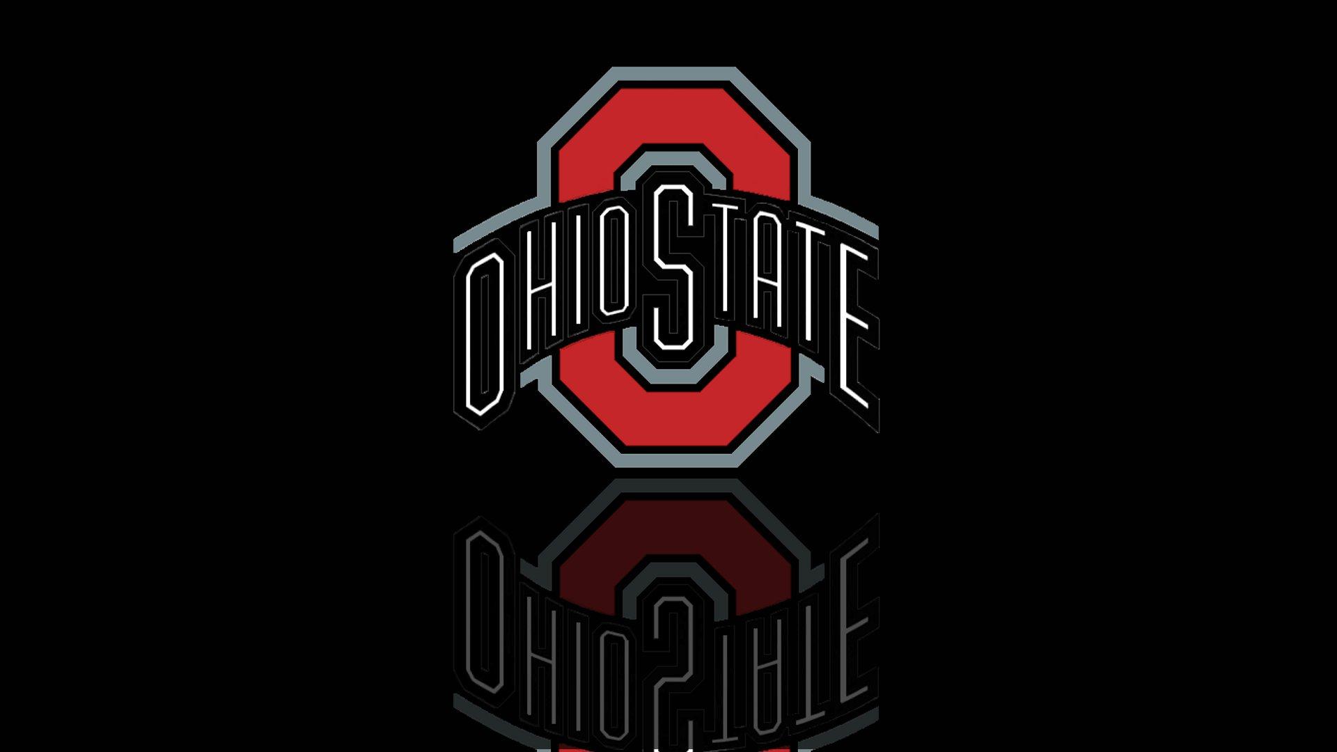 Ohio State 2 - Ohio State Football Wallpaper (28723995) - Fanpop