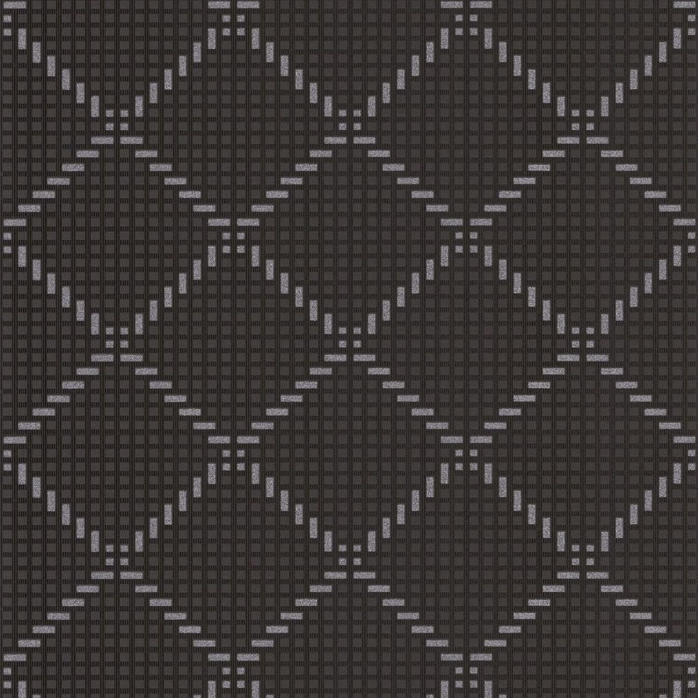Wallpaper Graham Brown Graham Brown Quantum Geometric 1000x1000