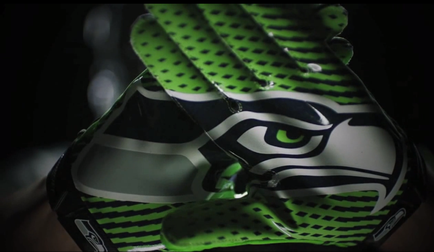 Stories 2 techniques that carried The Seattle Seahawks to a success 1418x823