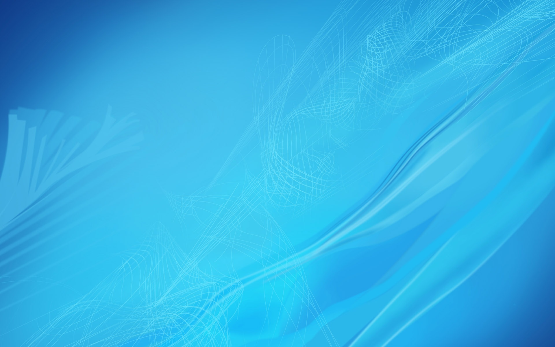 Blue Abstract Wallpapers HD Wallpapers 1920x1200