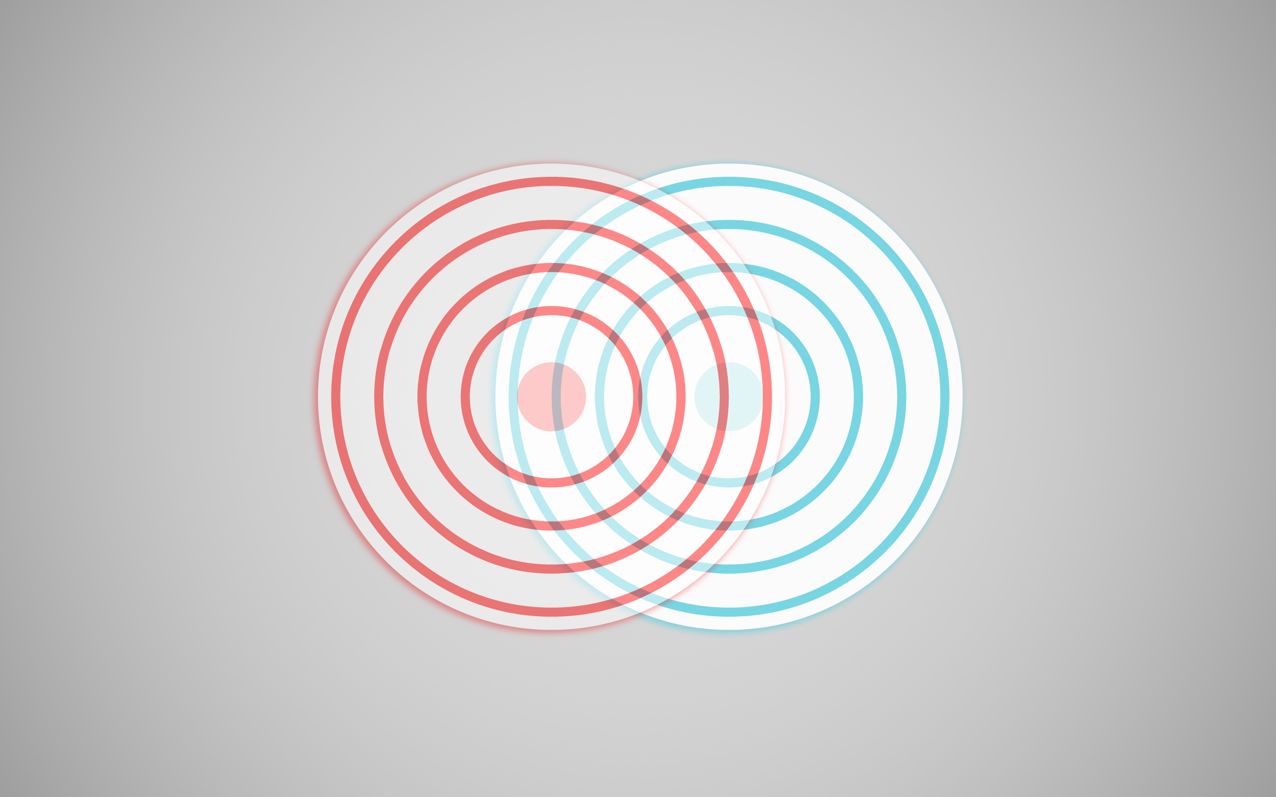 Pin Red Glow 2560x1600 Hd Wallpaper 2560x1600
