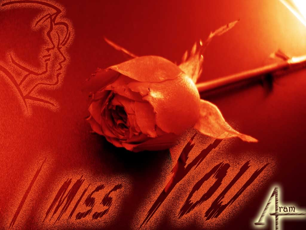 Miss You Wallpapers 9091 Hd Wallpapers in Love   Imagescicom 1024x768