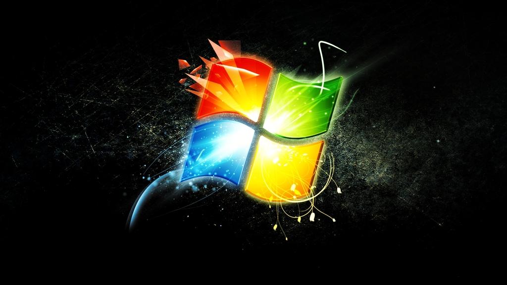 Name Windows 7 Themes Hd Wallpaper Download Tags 1024x576