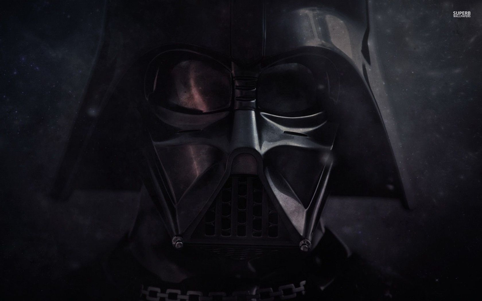 Darth Vader wallpaper 1680x1050 55682 1680x1050