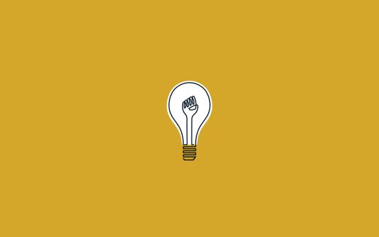 idea wallpaper 550x344