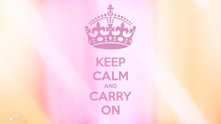 Keep Calm and Carry On Wallpaper keep calm and carry on wallpaper 19 736x414