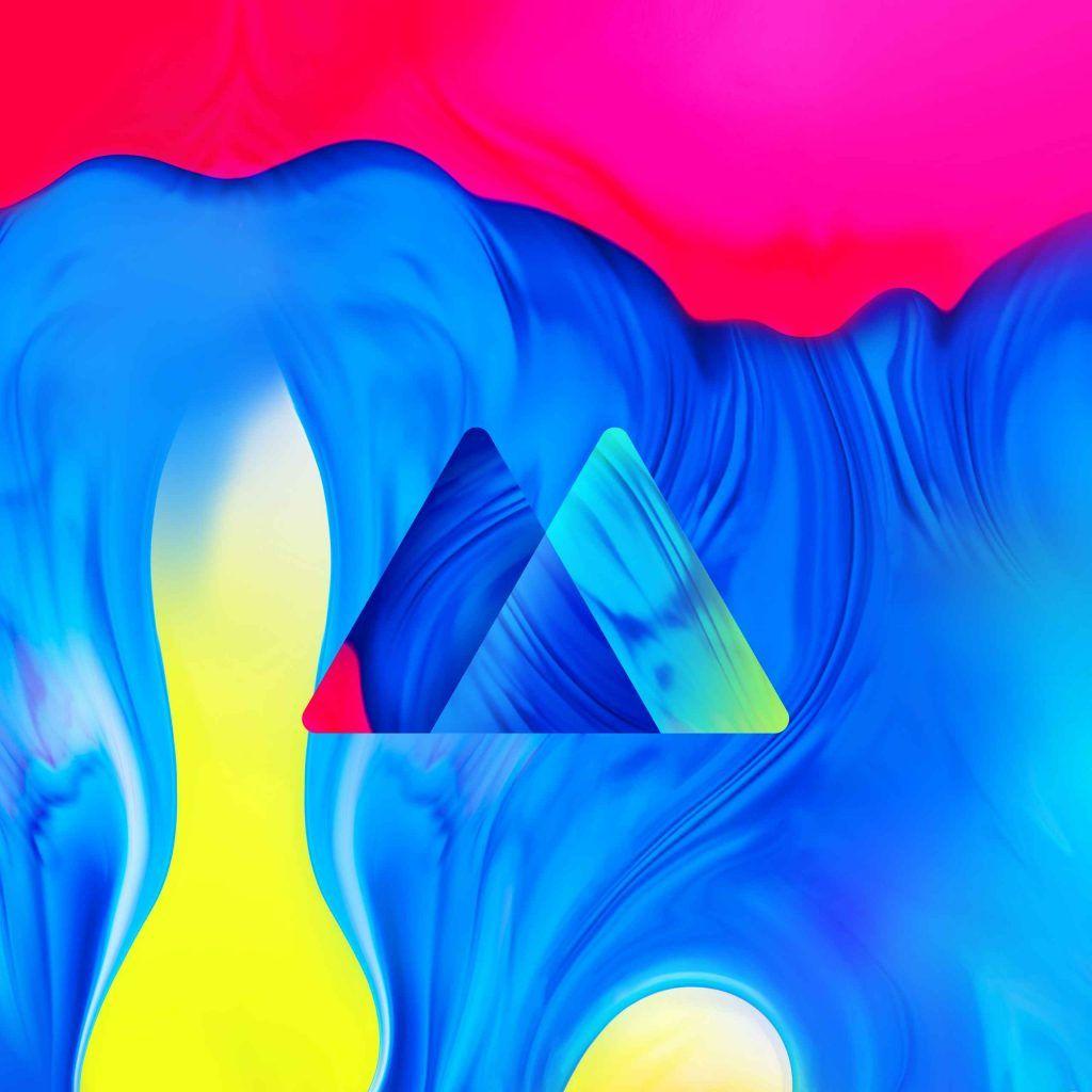 Download Samsung Galaxy M10 Wallpapers Samsung galaxy wallpaper 1024x1024