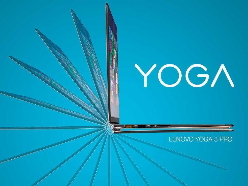 50 Yoga 2 Pro Wallpaper On Wallpapersafari