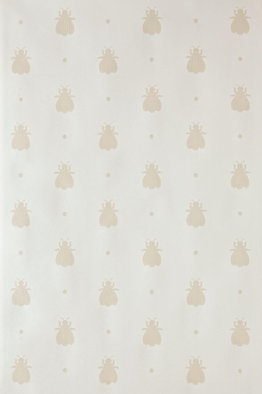 Bumblebee Bumble Bee BP 509 Farrow Ball 1000x1500