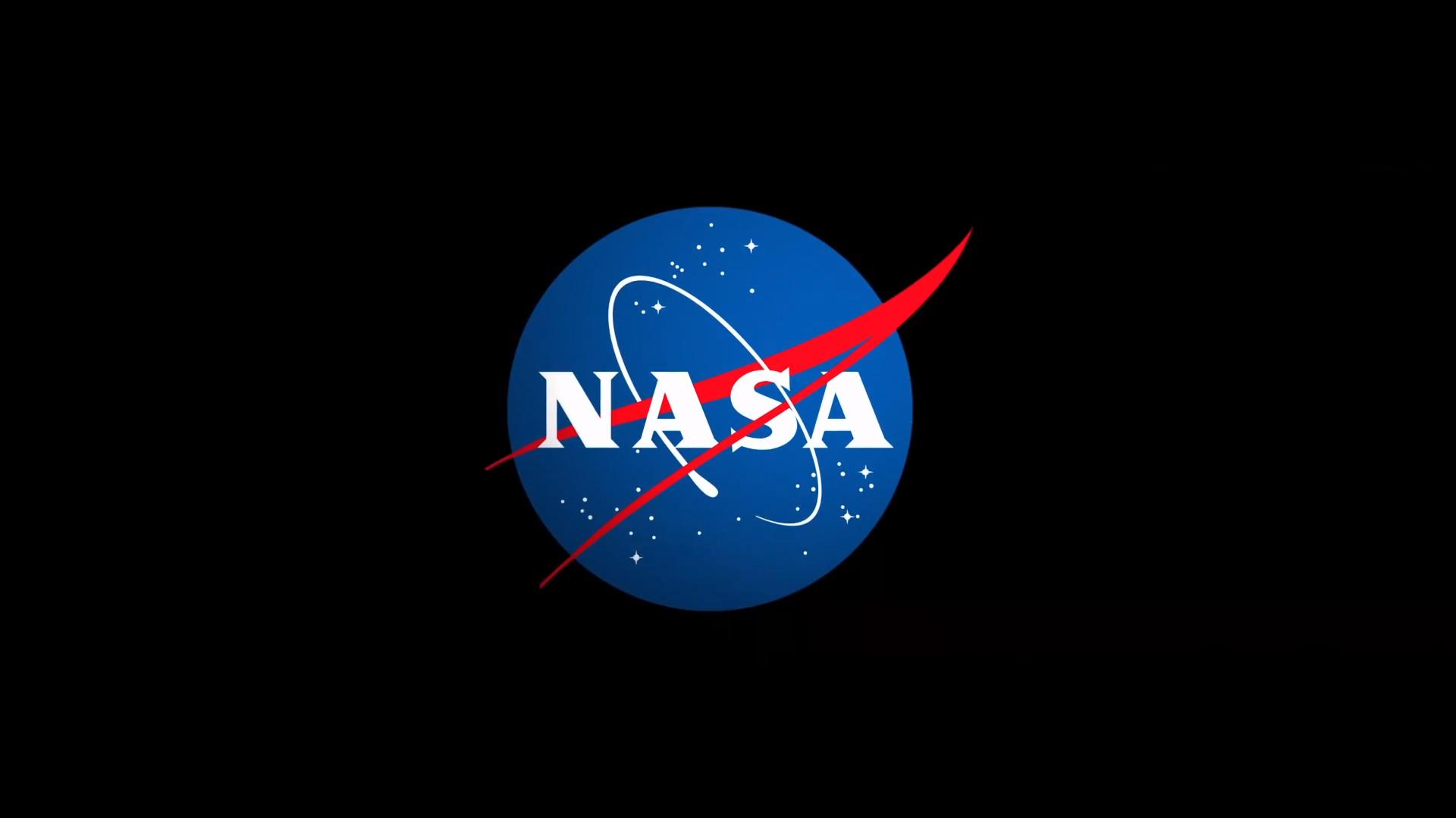 Nasa Logo Wallpapers 1920x1080