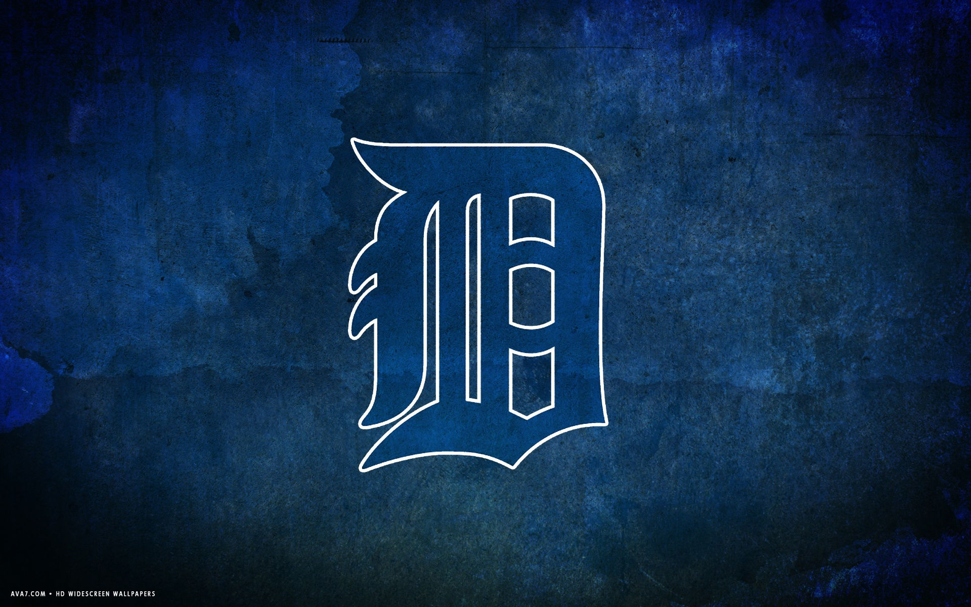 detroit tigers mlb baseball team hd widescreen wallpaper 1920x1200