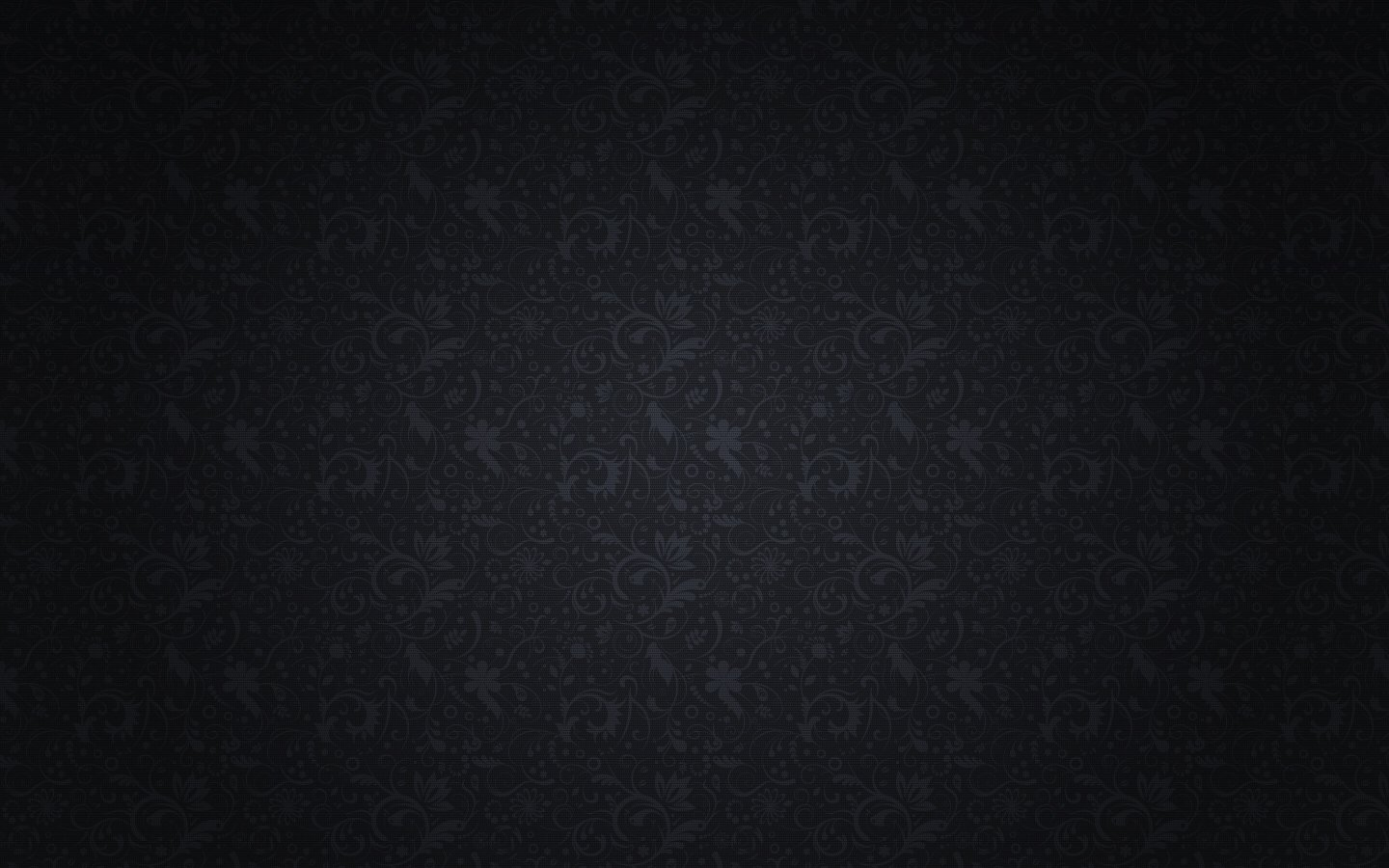 Black Abstract Wallpapers HD Wallpapers Plus 1440x900