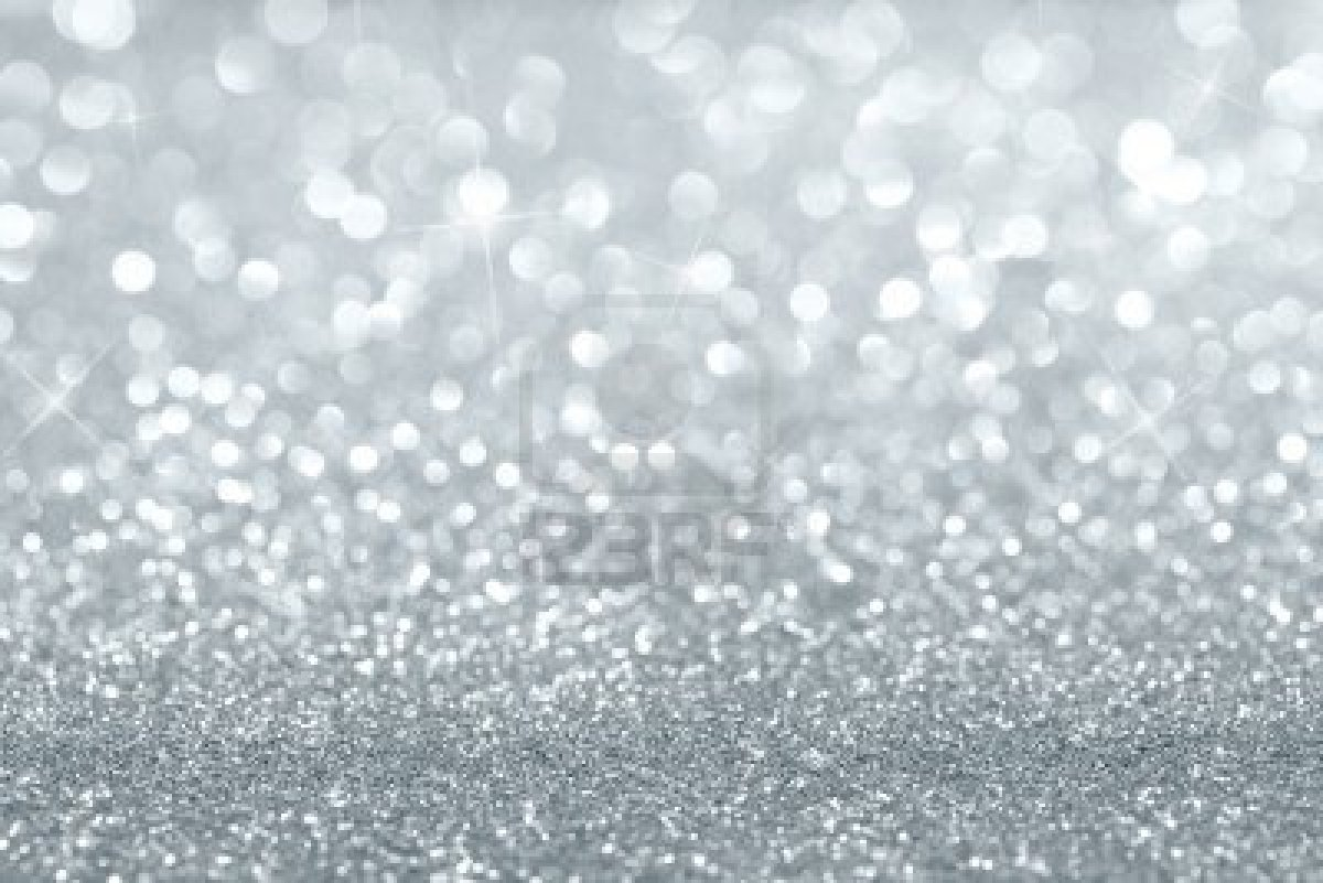 Silver Sparkle Backgrounds wallpaper wallpaper hd background 1200x801