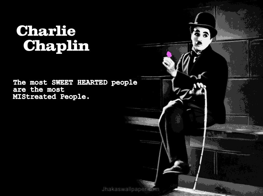 Pack446 Charlie Chaplin Wallpapers 1090x812 px 1090x812