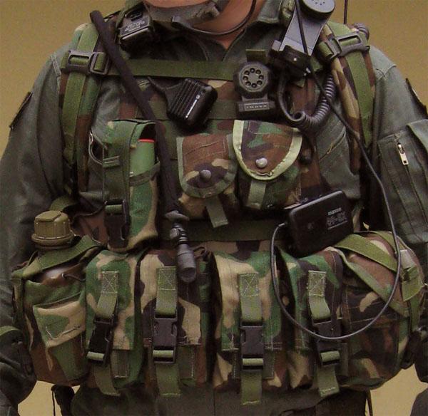 Us Wallpaper Marine Force Recon httpwwwwarjunkiesnetploggerb3 600x584