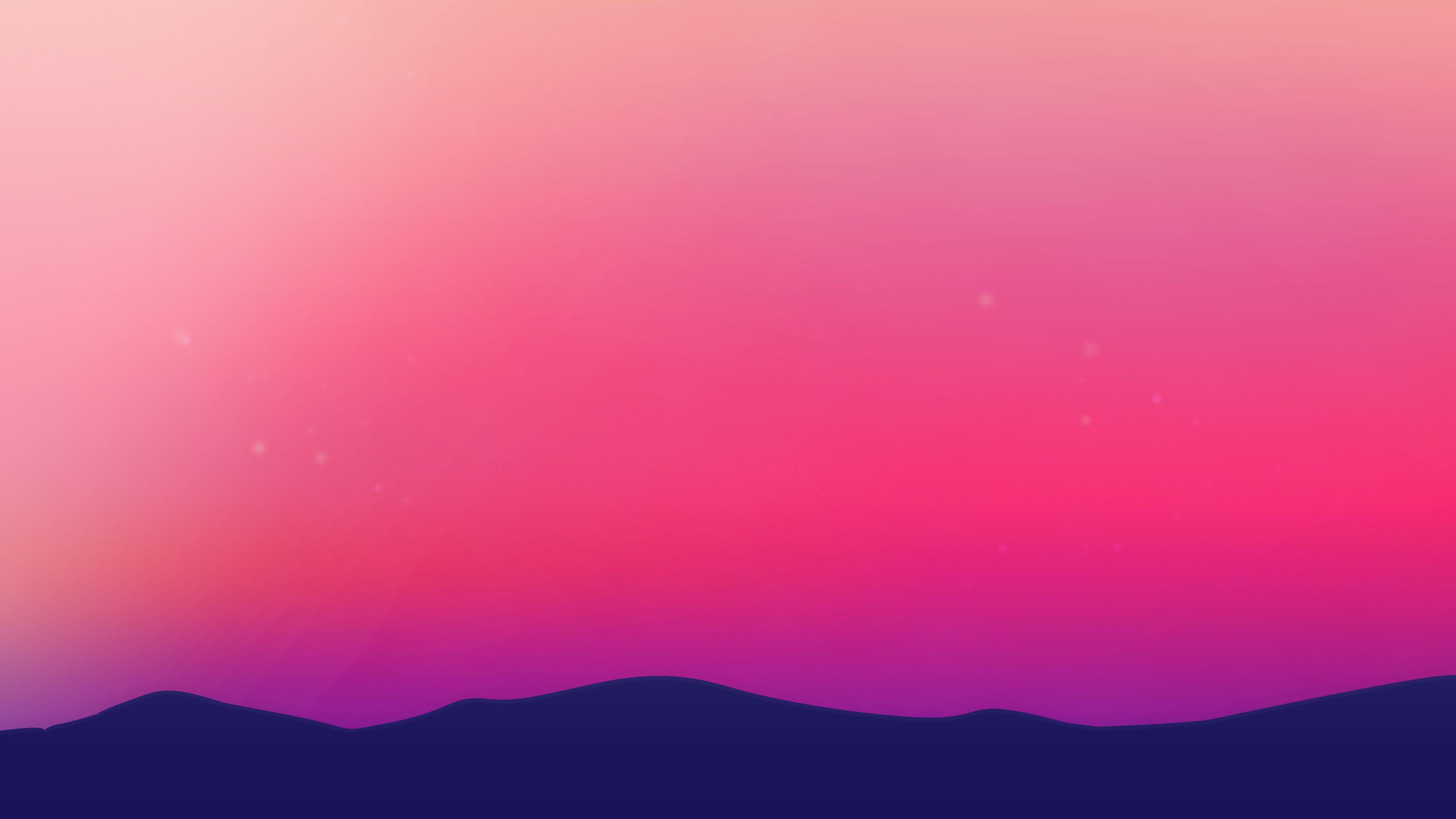 Minimalist Purple Wallpapers   Top Minimalist Purple 3840x2160