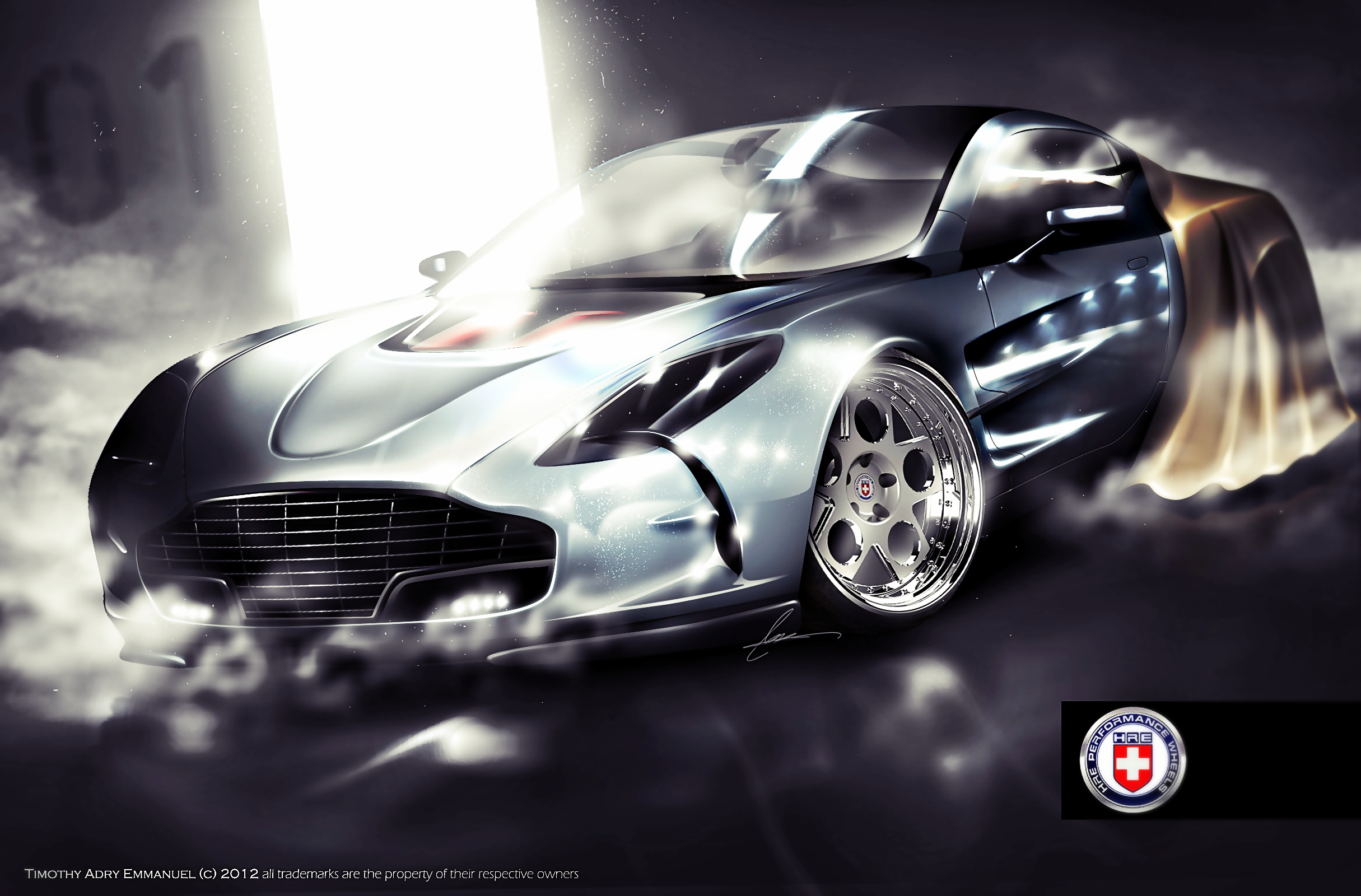 aston martin one aston martin one 77 aston martin one 77 wallpaper car 2430x1600