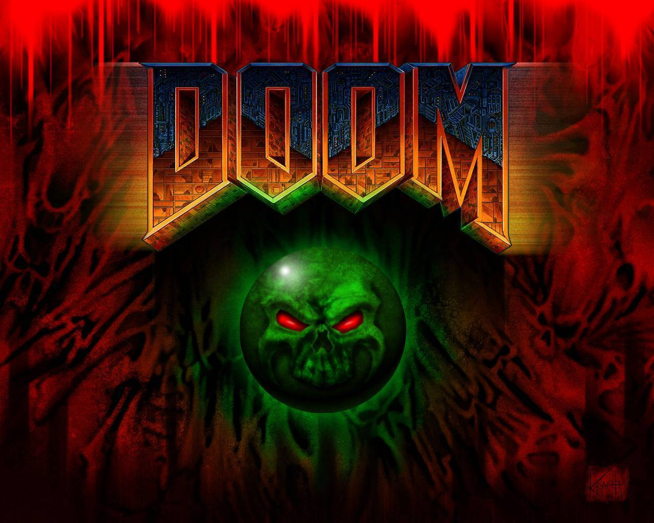 how to use multicore in doom 3