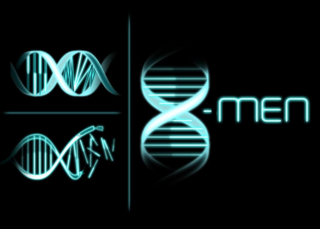 Men logos by Kiwi RGB 1024x734
