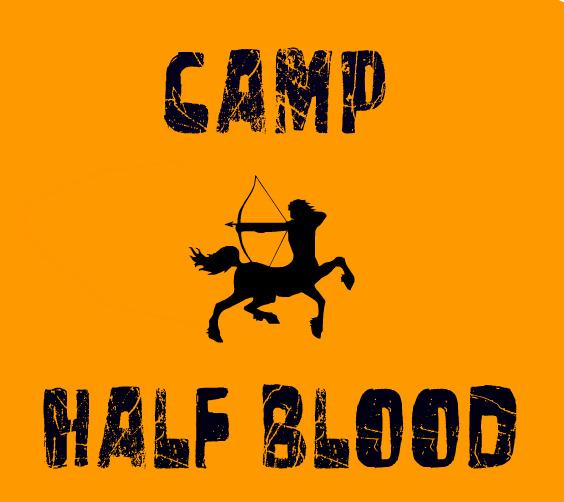 Camp Half Blood by iluvu5325 564x502