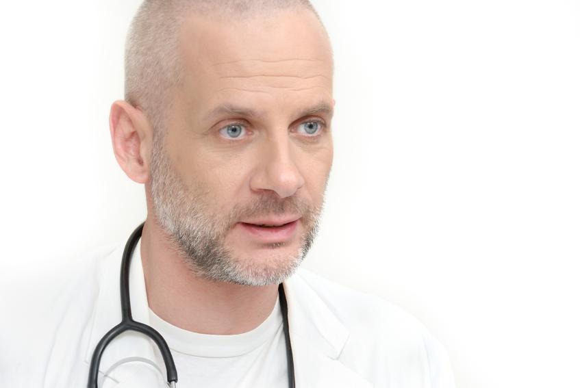 medical assistant interview medical assistant jobs medical jobs 847x567