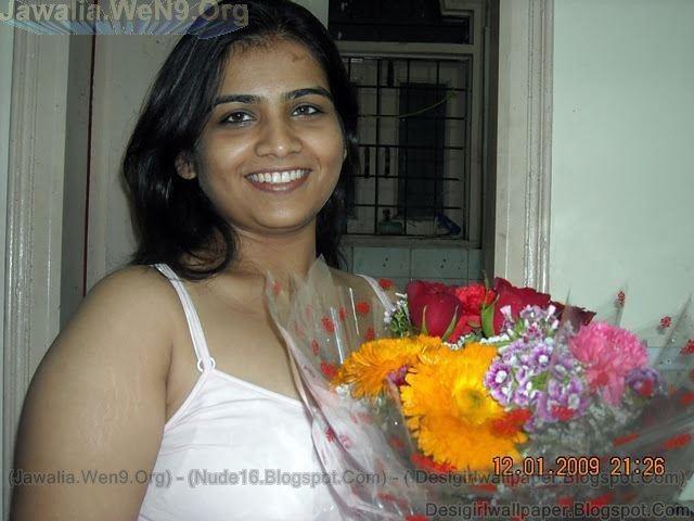 Indias No 1 Desi Girls Wallpapers Collection Punjabi Desi Girls From 640x480