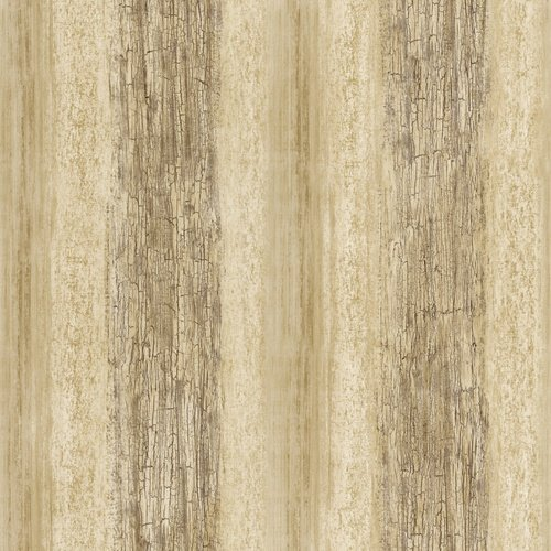 distressed barn wood wallpaper HOME Caving In Pinterest 500x500