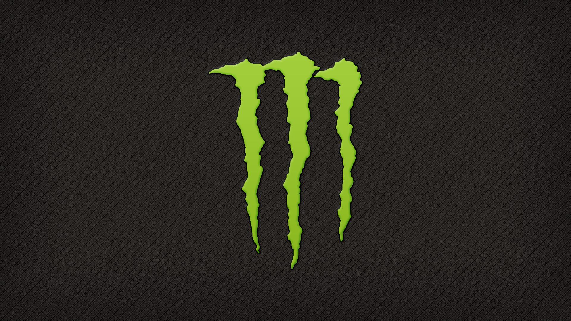 monster energy logo 625 x 526 65 kb jpeg monster energy logo 900 x 1920x1080