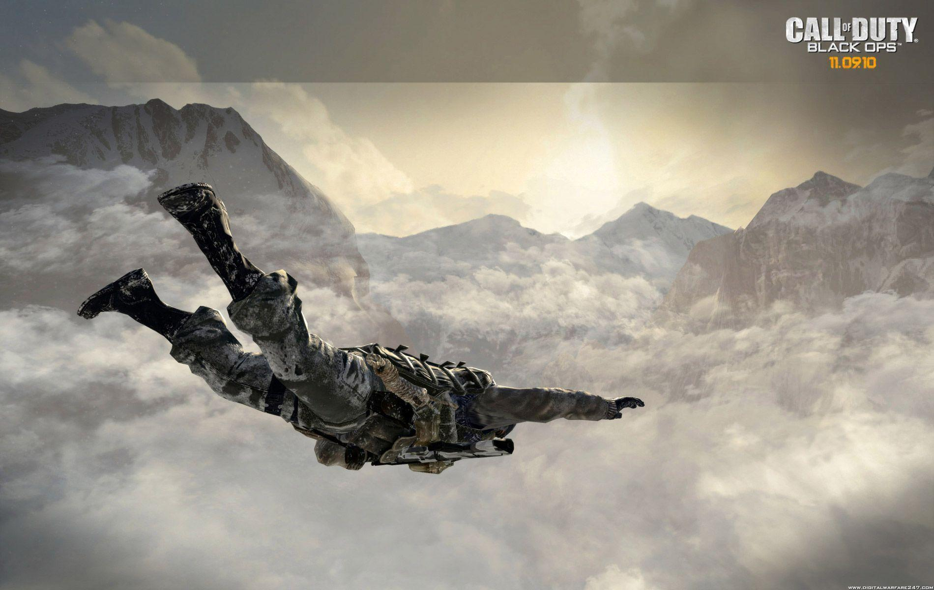 Army Ranger Wallpapers 1900x1200