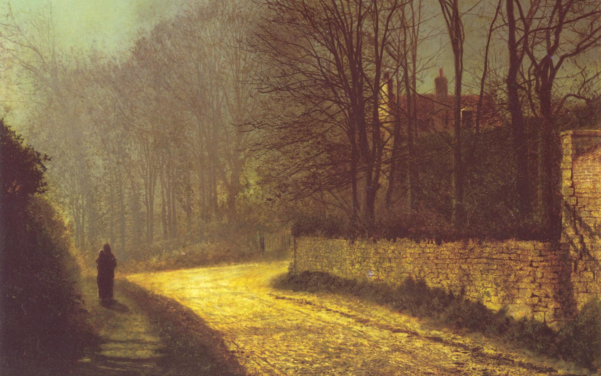 Fine Art Painting Art Prints Buy a Poster 1920x1200