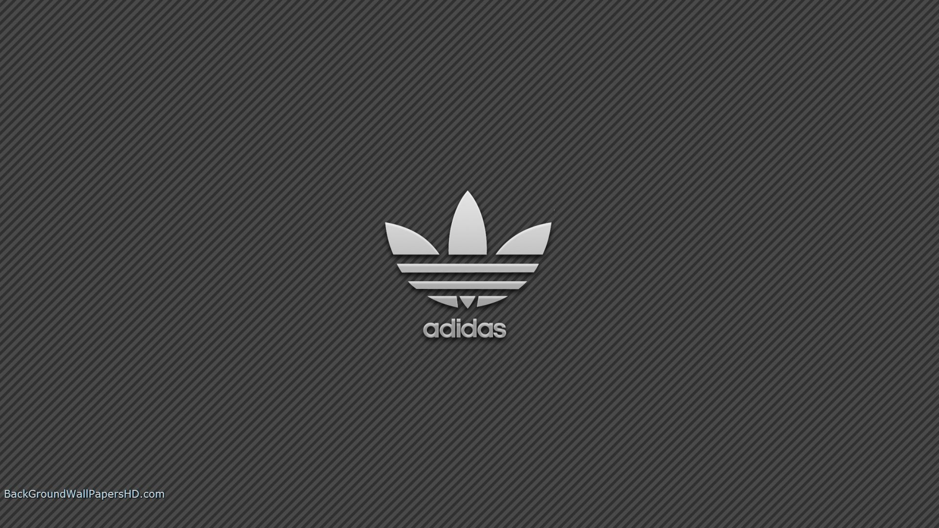 Related Pictures adidas wallpaper adidas desktop background 1920x1080