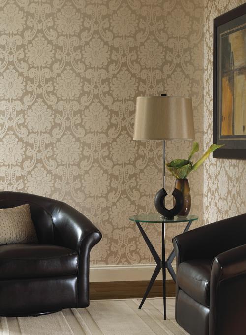 Ronald Redding Wallpaper Wallpapersafari