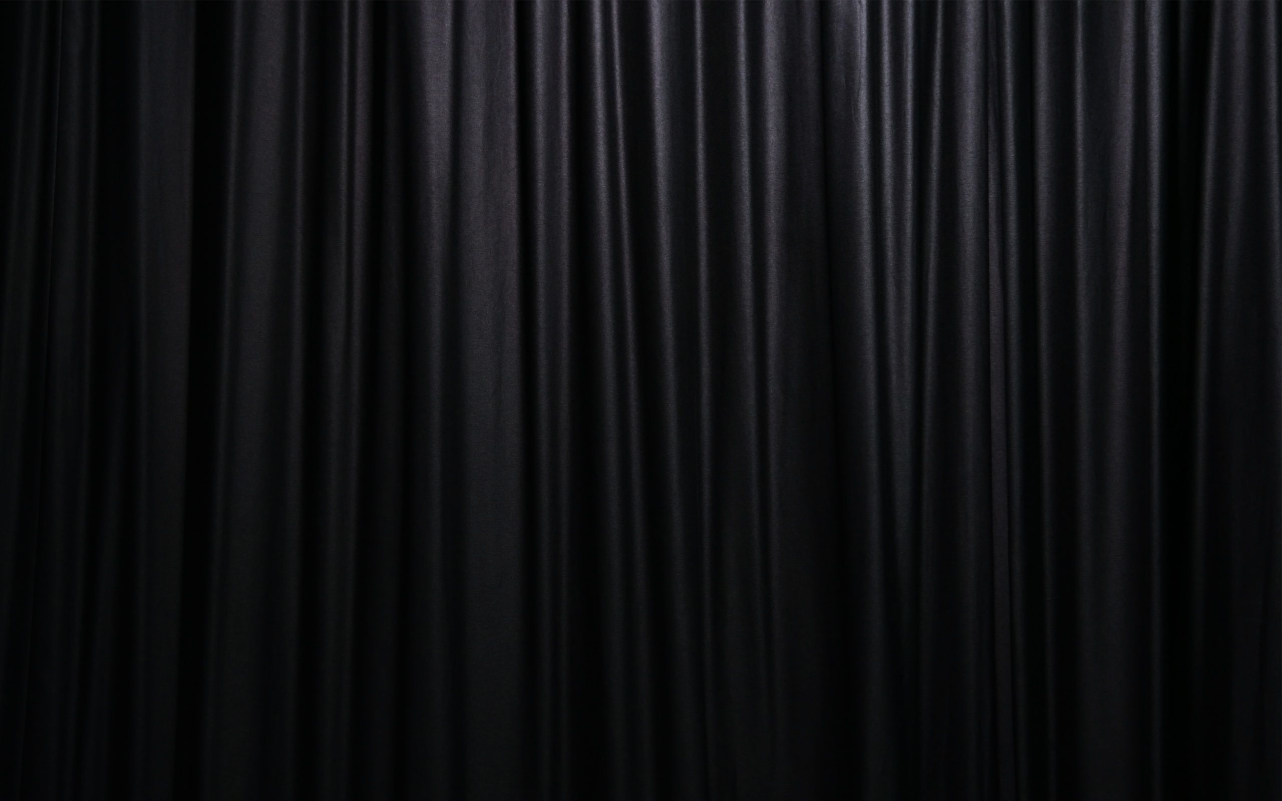 Black Curtains Part - 22: Black Curtain Wallpaper - WallpaperSafari