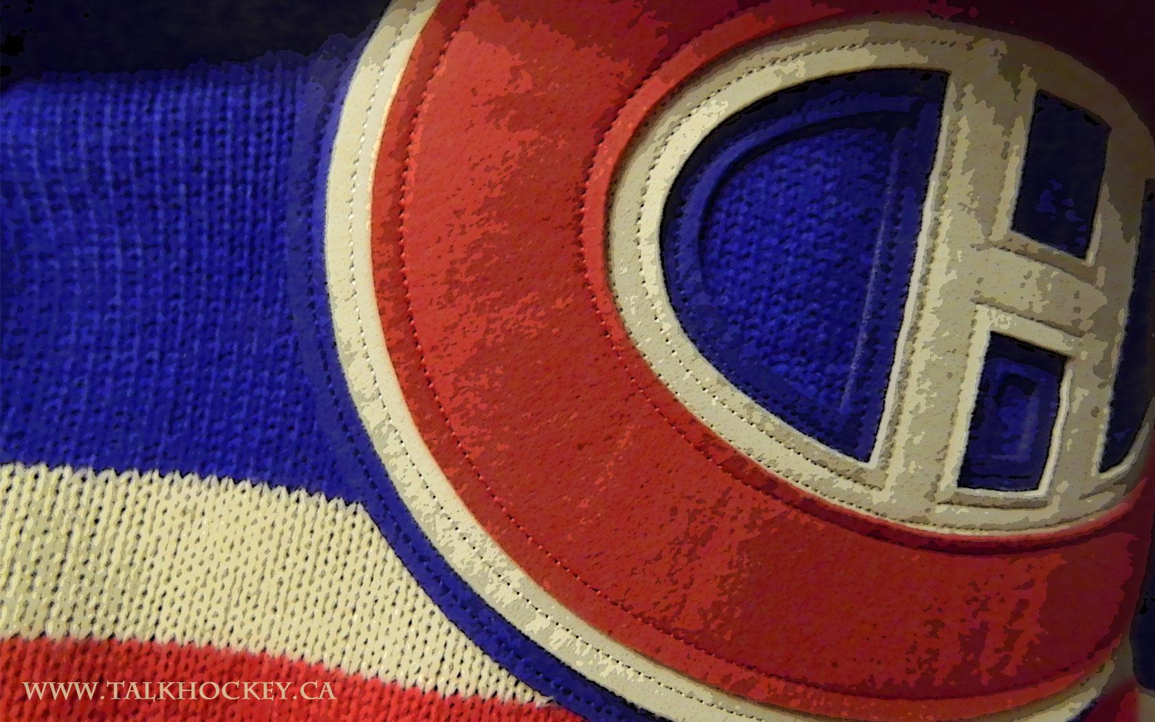Montreal Canadiens Wallpaper 1680x1050